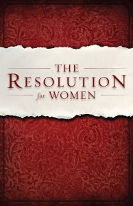 ResoultionCovers_Womens10.indd