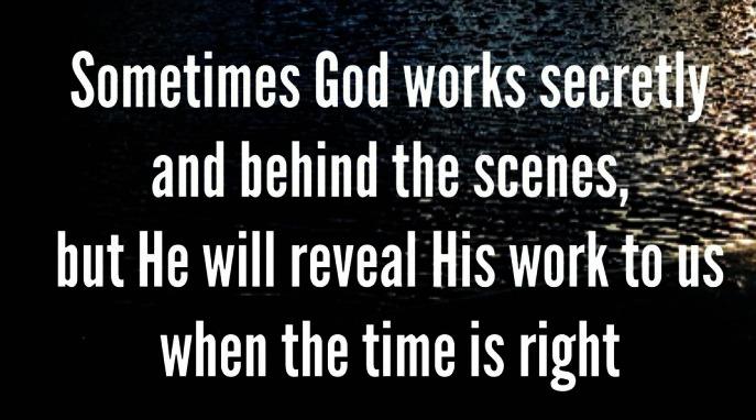 gods-works