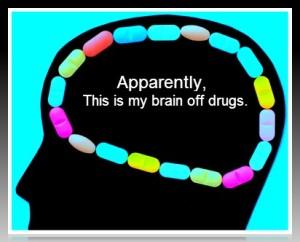 smarter-through-pills